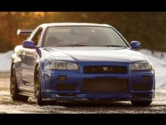 38 Best gtr images in 2018 | Nissan skyline gt, Gt r, R32 skyline