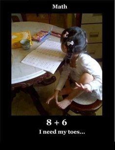 hehehe #Humor #Funny #Fun #Jokes #jajaja #Divertido