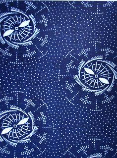 Soviet Textiles of the 1920 Graphic Patterns, Textile Patterns, Textile Prints, Textile Design, Fabric Design, Pattern Design, Fabric Wallpaper, Galaxy Wallpaper, Soviet Art