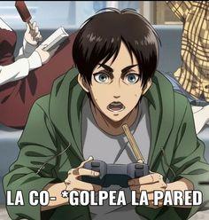 Meme Faces, Funny Faces, Anime Meme Face, Anime Butterfly, Daisuga, Fanart, Bad Memes, Stray Dogs Anime, Anime Stickers