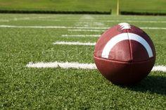 Excelentes recuerdos, pasión y muchas cosas mas!! College Football, Football Ticket, Football Field, Nfl Football, Football Players, Football Names, Football Pictures, Football Humor, Football Awards