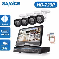 Home maintenance includes home security. There are a lot of options to pick from when creating a home security systems system. You may get some terrific security ideas to help you get away and off to a good start by sorting out the tips provided … Home Security Tips, Wireless Home Security Systems, Wireless Security Cameras, Security Surveillance, Surveillance System, Security Cameras For Home, Security Service, Home Camera, Camera Reviews