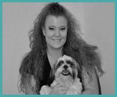 Lisa, Client Service Representative.