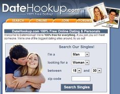 Consumer reports dating sites review