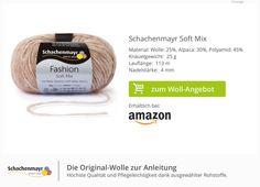 amazon-Schachenmayr-Soft-Mix