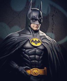 Batman And Batgirl, Batman And Superman, Batman Robin, Batman Hero, Batman Artwork, Batman Wallpaper, Batman Poster, Batman Returns, Dc Heroes