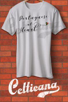 f9e8644b 13 Best Family Tees images | Shirt designs, T shirts, Tee shirts