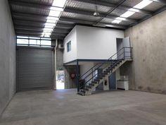 44 office tools workspaces - March 02 2019 at Warehouse Office, Warehouse Living, Warehouse Home, Warehouse Design, Barn Garage, Garage Workshop, Garage Shop, Ultimate Garage, Metal Building Homes