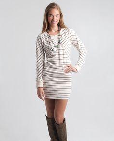 Piper gore isis maxi dress