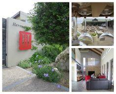 Hermanuspietersfontein Wines Address: Hemel-En-Aarde Craft Village, Hermanus  Tel: 028 316 1875 Email: social@hpf1855.co.za
