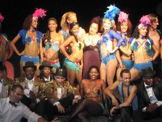 Cuban performers Cuban, Rave, Style, Fashion, Hearts, Raves, Swag, Moda, Stylus