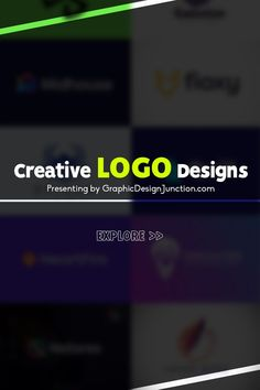 Logo Design Inspiration #99 Patch Design, Creative Logo, Logo Design Inspiration, Branding, Brand Management, Identity Branding