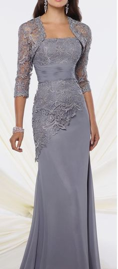 Shop prom dresses and long gowns for prom at Simply Dresses. Floor-length evening dresses, prom gowns, short prom dresses, and long formal dresses for prom. Mother Of Groom Dresses, Mothers Dresses, Mother Of The Bride, Bride Groom Dress, Mob Dresses, Formal Dresses, Party Dresses, Formal Evening Gowns, Lace Dresses