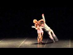 """HASTA DONDE"" de Sharon Fridman. - YouTube"