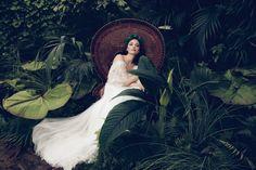 ,daalarna,új kollekció,daalarna új kollekció,paradise,daalarna paradise,esküvői ruha,alkalmi ruha,esküvői ruhák,alkalmi ruhák,esküvő 2017,esküvői ruha 2017,menyasszonyi ruha,menyasszony,esküvő a tengerparton,esküvő réten,esküvő erdőben,