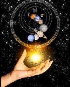 provocative-planet-pics-please.tumblr.com 9 MAYIS'a DİKKATO gün retro Merkür Güneş'in kalbine yerleşerek; ender rastlanan bir gökyüzü olayı CAZİMİ olacak. Etkisinin 1 yıl süreceği bu olay hepimizin hayatında geçmişe yönelik aşk para ve ilişkiler üçlüsünden biri ile ilgili tekrar bize bir şans verecek. Bir çok gezegenin retro olduğu bu süreçte VENÜS başrolde ve çok güzel bir konumda. Gözlenmesi gereken bu tarih ve daha sonrası için www.1okur1yazar.com sitesindeki blog yazımı okuyabilir ya da…