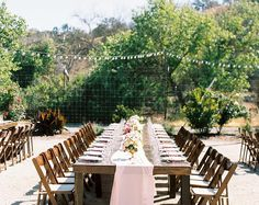 silk chiffon table runner | wedding table runner | silk table runner | silk runner | silk runners | silk runner | blush wedding decor | pink