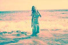 https://flic.kr/p/W6JdSo   Euphoria (#181)   Actress & Model Alina Zilbershmidt ( www.imdb.com/name/nm4720381/ ), with Make-Up by Jessie Rodriguez ( www.instagram.com/makeupbyleo_ ), at Abalone Shoreline Park, Rancho Palos Verdes, CA.    Copyright 2017 by David K. Smith of DKS Media Solutions