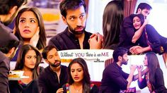 #EzRepost @divya429 with @ezrepostapp  Without you there's no me  A sweet, cute,hilarious yet intense epi of ishqbaaaz -complete package of entertainment   #Shivika scene was exquisite!!#surbhichandna & #nakuulmehta rocked the screen,amazing chemistry & brilliant performance  #ishqbaaaz #tellywood #starplus #ishqbaaz #nakuulmehta #shivika #shivaay #shivaaysinghoberoi #sso #annika #surbhichandna