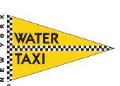 New York Water Taxi ci porterà alla scoperta di New York