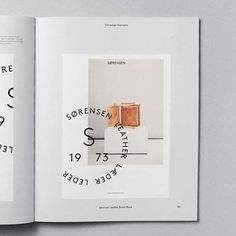 For the past year we have been working as Creative Directors for the Danish…