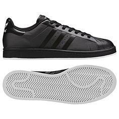 super popular 2499f bb9dd adidas Superstar Modern Shoes Snicker Shoes, Superstars Shoes, Jordans For  Sale, Foot Locker