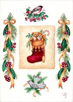Valerie Greeley - RC250 Stocking-toys.jpg