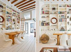 The Brooklyn Home Company | Rue
