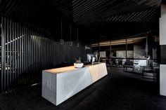 Galeria de Escritório Hillam / Hillam Architects - 6