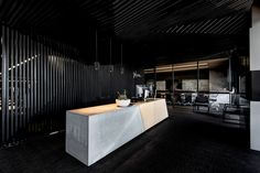 Gallery of Hillam Office / Hillam Architects - 6