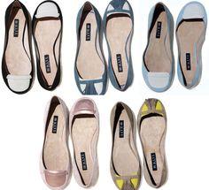 ¿Cuántos zapatos se compra una mujer al año? Con esta pregunta Elena Peña y Patricia Fuster comenzaron a dar forma a su proyecto empresarial Muitt Madrid. Querían vestir los pies d