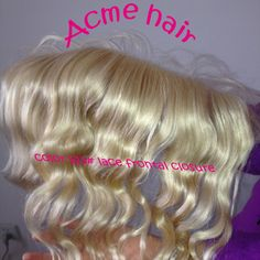 Virgin Hair Extensions from AcmeHair Please order online,link in bio Coupon Code: KK3C to get $20 off Eamil:vivian@acmehair.com Skype:acmehair  WhatsApp:+8618866201794 Brazilian hair Peruvian hair Malaysian hair Indian hair Hair weaves Virgin hair.  Straight hair,Bady wave,Loose wave,Deep wave,Natural wave,Kinky curly,Fummi hair. hair weave,clip in hair,tape hair,omber hair,pre_bonded hair,lace closure,hair bundles full lace wig ,lace front wig