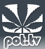 POT TV - Cannabis activist and BC Marijuana Party candidate Mik Mann (also known as Opus) presents his new LIVE grow show on the Pot TV Network. This week on the show: The January Blues Show.