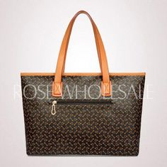 3cfa4d2ede29 27 Best New Arrival Fashion Stylish Casual Women s Bag images