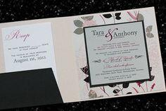 Wedding Invitations Wedding Invitations Photos on WeddingWire