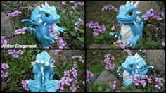 #dragon  #дракон