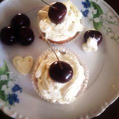 Capcakes)