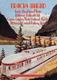 Canadian Pacific Train 1955 ~ Fine-Art Print - Vintage Travel Art Prints and Posters - Vintage Travel Pictures Travel Ads, Travel And Tourism, Train Travel, Travel Photos, Travel Guide, Canadian Pacific Railway, Canadian Travel, Canadian Rockies, Train Posters