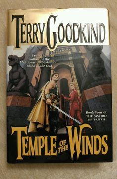 TERRY GOODKIND WARHEART EPUB NOOK PDF DOWNLOAD