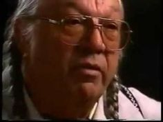 ▶ Holocaust of the Native American Indians (Full Documentary) - YouTube