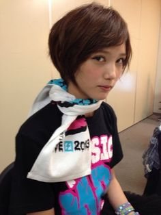 ^^ Tsubasa Honda, Nihon, American Women, Japanese Fashion, Pretty Woman, Asian Beauty, Style Icons, Hair Beauty, Pure Products