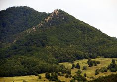 Archaeologists Uncover Colossal Pyramid Belonging to Antediluvian Civilization in Romania Out Of Place Artifacts, Archaeological Discoveries, Prehistory, Ancient History, Archaeology, Civilization, Discovery, River, World