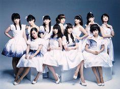 Morning Musume '16