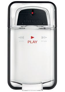 Givenchy Play EDT 100 ml - Erkek Parfümü