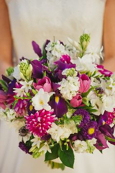 While this small, sweet-smelling flower is readily available at most wholesalers, pricing begins about thirty dollars a box. For a flower that's used mainly as filler, it can be duped quite easily.