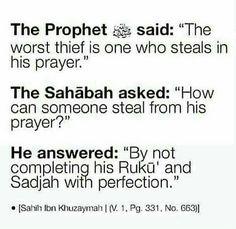 #Quran #Islam #Dua #Allah #AllahuAkbar #Muhammad #Muslims #Muslimah #IslamicRinders #Hadith