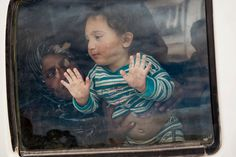 Syrian #Refugees Struggle at Zaatari Camp - Interactive Feature - NYTimes.com