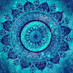 flores vintage tumblr azules - Buscar con Google