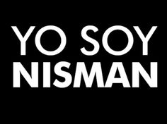 I AM NISMAN. Argentinean prosecutor Alberto Nisman murdered prior to revealing cover up to hide Iran's guilt in 1990's bombing of a Jewish center