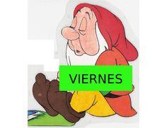 Dias+de+la+semana+(12).JPG (1600×1230)